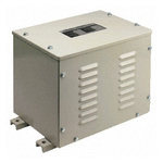 Carroll & Meynell, 10kVA SIM Single Phase Distribution Transformer, 400V ac