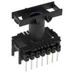 EPCOS B66362X1014T1 ETD 34/17/11 Coil Former, 14 Pins