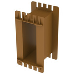 Block FS-2E-7064-20 E 70 Coil Former