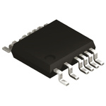 Analog Devices LT3748EMS