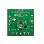 Analog Devices DC2404A, 1, Boost/Buck Converter 1A, 2 MHz 28-Pin, QFN