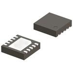 MMA8653FCR1 NXP, 3-Axis Accelerometer, Serial-I2C, 10-Pin DFN
