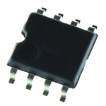 DiodesZetex AP2111MPG-13High Side Power Switch IC 8-Pin, MSOP 8EP