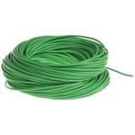 Reckmann Extension Cable Type K, 50m