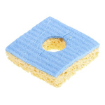 Ersa Soldering Stand Sponge