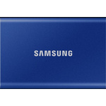 Samsung MU-PC500 2.5in 500 GB SSD