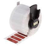 Brady Panel Marking PTLEP-01-7593-RD