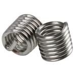 Recoil Thread Repair Insert, M4 x 0.7, Drill Size 4.2mm