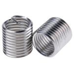 Recoil Thread Repair Insert, M20 x 2.5, Drill Size 20.75mm