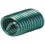 Böllhoff Thread Repair Insert, M20 x 2.5, Drill Size 20.75mm