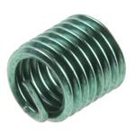 Böllhoff Thread Repair Insert, M4 x 0.7, Drill Size 4.2mm