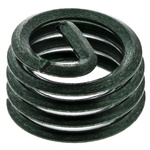 Böllhoff Thread Repair Insert, M5 x 0.8, Drill Size 5.2mm