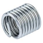 Recoil Thread Repair Insert, M10 x 1.5, Drill Size 10.4mm