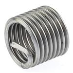 Recoil Thread Repair Insert, M12 x 1.75, Drill Size 12.5mm