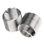 Recoil Thread Repair Insert, M14 x 1.25, Drill Size 14.25mm