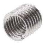 Recoil Thread Repair Insert, 3/8-16 UNC, Drill Size 9.9mm