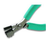 500-103A PLIER TO FORMING ADJ
