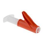 Richco Cable Tie Gun