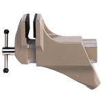 Bernstein Bench Vice x 38mm 50mm x 70mm, 0.56kg
