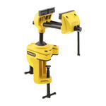 Stanley Multi Angle Vice x 70mm