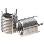 Keenserts Thread Repair Insert, M12 x 1.75, Drill Size 13.5mm