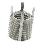 Keenserts Thread Repair Insert, M8 x 1.25, Drill Size 9.5mm