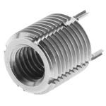 Keenserts Thread Repair Insert, M10 x 1.5, Drill Size 13.5mm