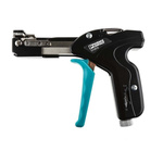 Phoenix Contact Cable Tie Gun, 7.9mm Capacity