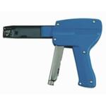 Legrand Cable Tie Gun
