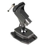 Bernstein Tools for electronics Swivel Vice x 70mm