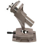 Bernstein Tools for electronics Swivel Vice x 100mm