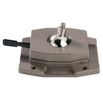 Bernstein Tools for electronics Swivel Vice