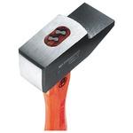 Facom Steel Ball-Pein Hammer, 1.9kg
