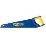 Irwin 500 mm Hand Saw, 8 TPI