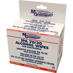 MG Chemicals for Electronics Use, Box of 25