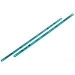 Spear & Jackson 300.0 mm Bi-metal Hacksaw Blade, 18 TPI