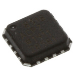 AD8318ACPZ Analog Devices, Log Amplifier, 5 V, 16-Pin LFCSP VQ