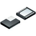 Texas Instruments LMH0002SQ/NOPB, Cable Transceiver, 16-Pin LLP