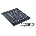 BP Solar 1.01W Polycrystalline solar panel