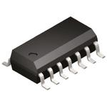 Microchip MCP2120-I/SL Data Acquisition IC, 14-Pin SOIC