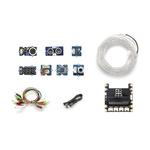 Grove Inventor Kit for BBC micro:bit