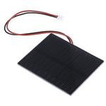 Seeed Studio 0.5W solar panel
