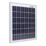 Phaesun 20W Photovoltaic Solar Panel