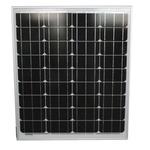 Phaesun 80W Photovoltaic Solar Panel