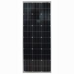 Phaesun 100W Photovoltaic Solar Panel