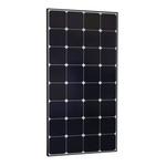 Phaesun 110W Photovoltaic Solar Panel