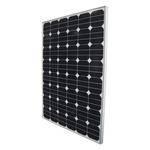 Phaesun 160W Photovoltaic Solar Panel
