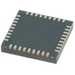 ams AS3435 EK-ST, Development Kit Evaluation Kit for Noise Cancellation for AS3415