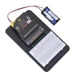 Kitronik Prototyping System For The BBC micro:bit
