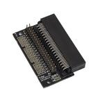 Edge Connector Breakout Board For The BBC micro:bit - Pre-built